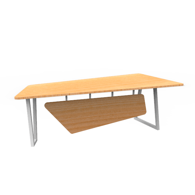 FT01 customized table